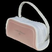 cosmetic-bags