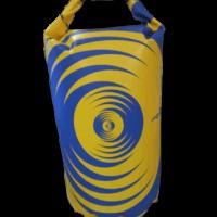 drybag-radio-zuerisee