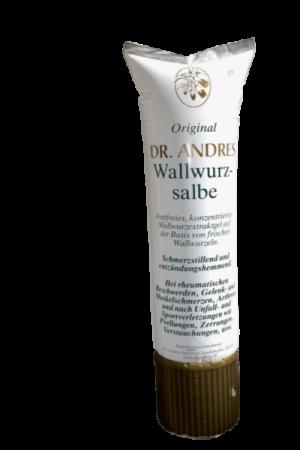 wallwurz-tube-e1574764736109
